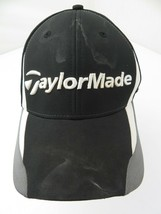 Taylor Made F9 Penta Golf Adjustable Adult Cap Hat - $12.86