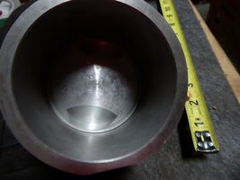 BorgoNova Cylinder Liner and Piston 61850000, 76 7753 0 0800, 004 031 00 000 image 4