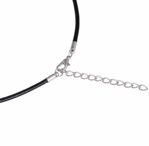 MARTE&JOVEN Silver Tone Abalone Vintage Frog Necklace Pendant [PEN-33] image 5