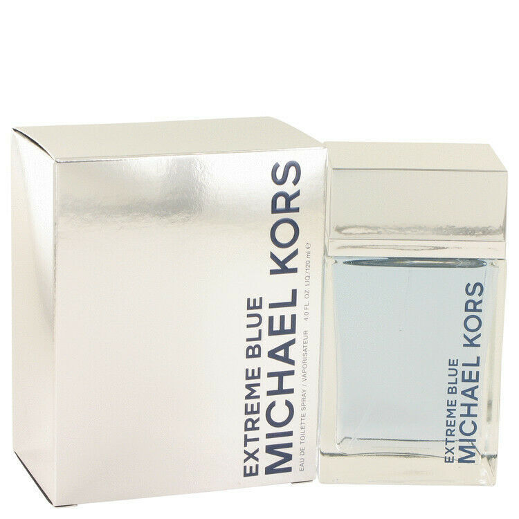 Primary image for Michael Kors Extreme Blue by Michael Kors Eau De Toilette Spray for Men