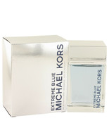 Michael Kors Extreme Blue by Michael Kors Eau De Toilette Spray for Men - $74.99