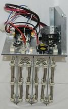 Amana Electric Heat Kit HKR10C Integrated Circuit Breaker 9.6 KW image 1