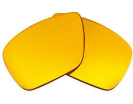 Polarized Replacement Lenses for Oakley Dispatch 1 Sunglasses Anti-Scrat... - $9.89