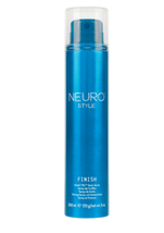 John Paul Mitchell Systems Neuro Style - Finish HeatCTRL Style Spray, 6oz - $27.15