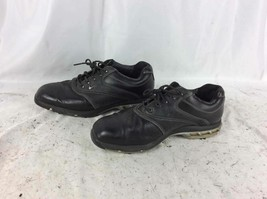 Nike Power Channel 9.0 Size Golf Shoes - $34.99