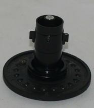Sloan Urinal Flushometer Repair Kit Traditional Segment Diaphragm Drop In Kit image 2