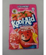 Kool Aid unsweetened Drink Mix (Pack of 12) - $11.68