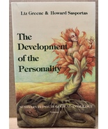 The Development of the Personality: Seminars in Psychological Astrology,... - $13.09