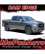 EDGE 2019 Dodge Ram Body Line Stripes Door Pin Striping Decals Vinyl Gra... - $147.24