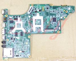 605498-001 for hp Pavilion DV7 DV7T DV7-4000 laptop motherboard DA0LX8MB... - $130.00