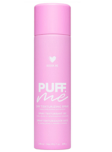 Design.Me Puff.Me Dry Texturizing Hair Spray with Zeolite | Instant Hair... - $22.00
