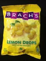 Brach's Lemon Drops Candy - $8.79
