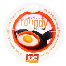 Joie Roundy Egg Ring - $8.27 CAD
