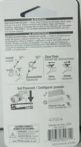 Graco TRU311 TrueAirless Spray Tip with Softspray Technology image 2