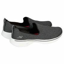 New Women's Skechers Go Walk Slip on Light Weight Walking/Athletic Comfort Shoes image 2