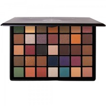 J. Cat Beauty Eye-Magine 35 Eyeshadow Palette EMP102 - $20.50
