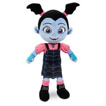 Disney Store Vampirina Doll Plush New with Tags - $20.26