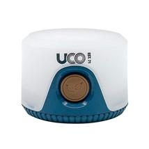 Uco Gear Sprout Kompakt Größe Reisen Camping Led Hängende Laterne 100 Lu... - $19.76