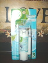Air Wick Freshmatic Compact Automatic Spray Refill 1 FRESH WATERS AirWick - $14.60
