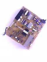 Samsung BN44-00614A Power Supply