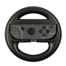 Choix de 3 Couleurs - 2x Nintendo Interrupteur Joy-Con Volant Roue Manet... - $17.55
