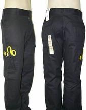 Dickies Women's EMT Uniform Pant - $29.99