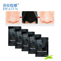 100pcs Face Care Nose Remover Mask Cleanser , Cleansing Black Head EX Pore Strip - $28.26
