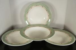 Royal Doulton Hotel Porcelain Pasta Spaghetti Bowl (s) LOT OF 4 Capital Classic - $46.48