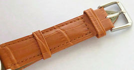 17 Jewels Swiss made Datip datomatic automatic Men's vintage wind up watch very  image 4