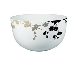 Raynaud Ombrages Salad Bowl, Large - $512.91