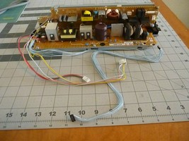 HP RM2-8022 / RM2-8025 Low-Voltage Power Supply for HP M451DN / M451DW -... - $22.95