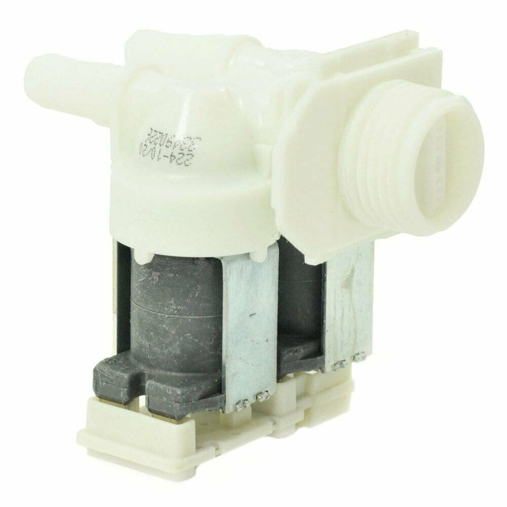 Primary image for Replacement Inlet Valve For Bosch 00422244 AP3758492 PS3462925 By OEM Part MFR