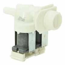 Replacement Inlet Valve For Bosch 00422244 AP3758492 PS3462925 By OEM Part MFR - $19.79