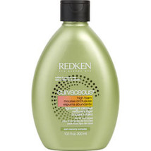REDKEN by Redken - Type: Shampoo - $25.16