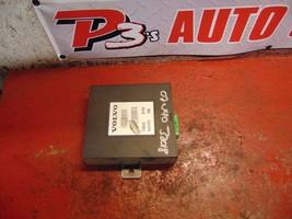04 03 00 01 02 Volvo V40 s40 stability control module 30623790 - $19.79