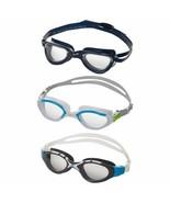 Kiddie Unisex Swimming Goggles, 3-pack - $46.55