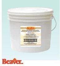 Natural Crunchy Peanut Butterr -22Lbs - $193.05