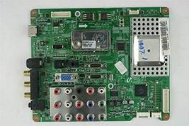 SAMSUNG LN32A450C1D MAIN UNIT BN41-00963A BN94-01638D BN97-01995D