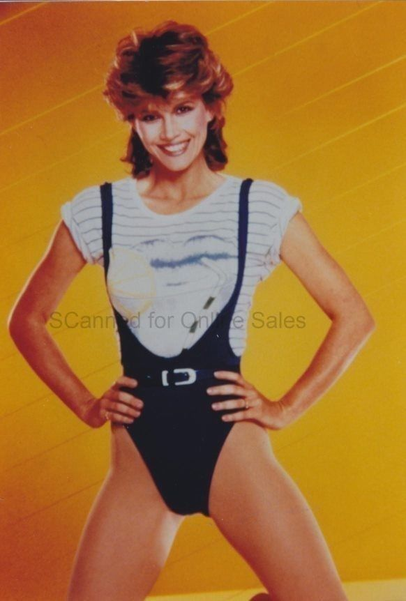 Markie Post movies and tv shows