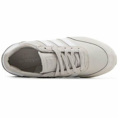 Adidas Men's Originals I-5923 Crystal White BD7799