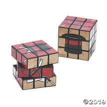 Magical Party Mini Magic Cubes - $11.61