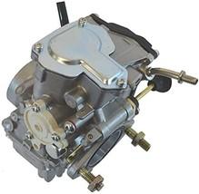 ZOOM ZOOM PARTS 1993 1994 1995 Yamaha Kodiak 400 Carburetor YFM 400 4x4 ... - $39.99