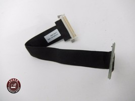HP TouchSmart 300 300-1223 Genuine LCD VIDEO CABLE 533369-001 - $4.46