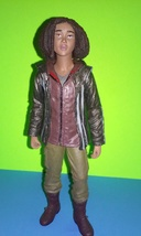 The Hunger Games RUE Neca action figure  - $12.99