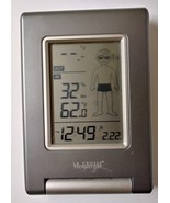 WeatherStation LITTLE BOY LA CROSSE iT915 MHz Wireless DIgital Temperature - $34.99