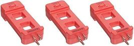 Amprobe ELS2A AC Line Splitter (3-(Pack)) - $78.50
