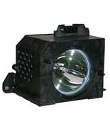 SAMSUNG BP96-00224D BP9600224D LAMP IN HOUSING FOR MODEL HLM4365W/WX/XAA - $17.95