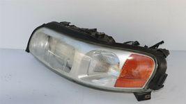 05-07 VOLVO S60R V70R HID Xenon Headlight lamp Driver Left LH  image 4
