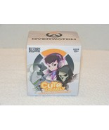 NIP 2017 BLIZZARD CUTE BUT DEADLY SERIES 3 OVER WATCH EDITION ACTION MIN... - $12.99