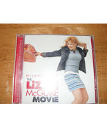 The Lizzie McGuire Movie (DVD, 2003) - $2.97
